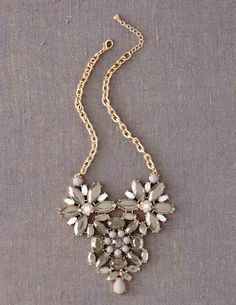 Flowerburst Statement Necklace  Get 15% off: http://www.studentrate.com/itp/get-itp-student-deals/Boden-Discounts-and-Coupons--/0