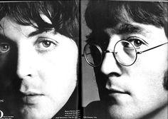 decemb 1968, music, peopl, richard avedon, fab, beatlemania, vogue magazine, john lennon, eye