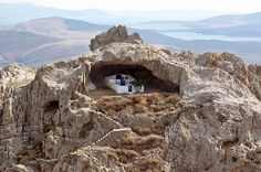 ΛΗΜΝΟΣ, Ελλάδα - Lemnos island