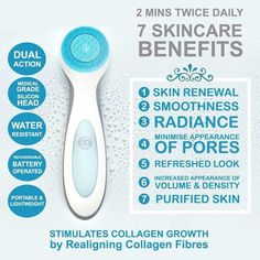 Nu skin link in picture or contact me for % Nu Skin Ageloc, Facial Massage, Healthy Skin Care, Smooth Skin, Health Coach, Body Butter, Anti Aging Skin Care, Collagen, Body Care