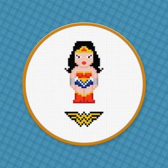 Hey, I found this really awesome Etsy listing at http://www.etsy.com/listing/106923056/wonder-woman-cross-stitch-pdf-pattern