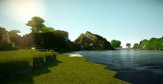 Super Realism Light Texture Pack and Minecraft Offline, Hd Minecraft, Minecraft Horse, Minecraft Light, Minecraft Skins Boy, Minecraft Houses Survival, Minecraft Cottage, Minecraft Wallpaper, Minecraft Crafts