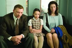 by Christian Alvart Starring: Renée Zellweger, Jodelle Ferland and Bradley Cooper Jodelle Ferland, Abusive Parents, Red Dwarf, Renee Zellweger, Best Horrors, Bradley Cooper, Case 39, Horror Films, Scary Movies
