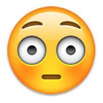 Risultati immagini per emoji
