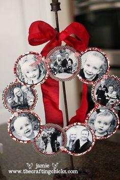 DIY Christmas #creative handmade gifts #do it yourself gifts #diy gifts #handmade gifts #hand made gifts| http://doityourselfgiftspenelope.blogspot.com