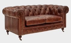 HOME & LIVING: Leather furniture resurgence by Vavoom