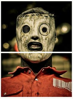 slipknot | Tumblr