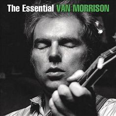 I just used Shazam to discover Into The Mystic by Van Morrison. http://shz.am/t5920325
