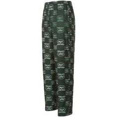 NFL New York Jets Youth All Over Print Lounge Pants - Green  https://allstarsportsfan.com/product/nfl-new-york-jets-youth-all-over-print-lounge-pants-green/    #gallery-2  margin: auto;  #gallery-2 .gallery-item  float: left; margin-top: 10px; text-align: center; width: 33%;  #gallery-2 img  border: 2px solid #cfcfcf;  #gallery-2 .gallery-caption  margin-left: 0;  /* see...