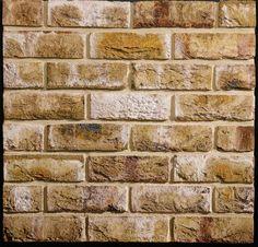 Travis Perkins Forterra Facing Brick London Weathered Reclaim Stock.
