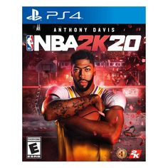Get NBA release date (Xbox One, Switch), cover art, overview and trailer. NBA has evolved into much more than a basketball simulation. continues to redefine what?s possible in sports gaming with NBA featuring best in class graphics &. 2k Games, Xbox One Games, Free Games, Games To Play, Class Games, Super Mario Party, Soccer, Basketball Players, Computers