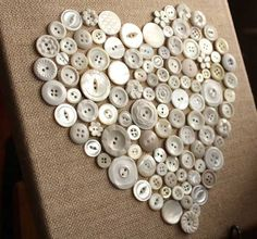 50 Valentine Crafts For Adults