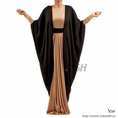 dubai islamic dresses   Style Dubai Fashion Women Islamic Clothing - Buy Dubai Abaya,Islamic ...