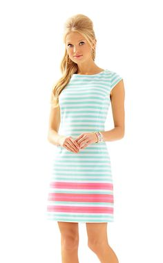 36 Best Lilly Pulitzer Stripe Prints Images Lilly