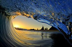 water, favorit place, beach waves, the wave, the ocean, clarks, nature photography, beauti, photographi