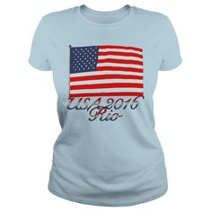 USA 2016 RIO #gift #ideas #Popular #Everything #Videos #Shop #Animals #pets #Architecture #Art #Cars #motorcycles #Celebrities #DIY #crafts #Design #Education #Entertainment #Food #drink #Gardening #Geek #Hair #beauty #Health #fitness #History #Holidays #events #Home decor #Humor #Illustrations #posters #Kids #parenting #Men #Outdoors #Photography #Products #Quotes #Science #nature #Sports #Tattoos #Technology #Travel #Weddings #Women