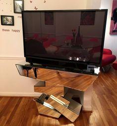Zuri Furniture | Contemporary Furniture | Modern Furniture  #FurnitureIdeasForSmallSpaces