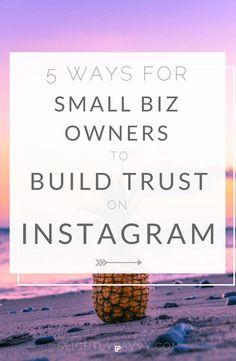 small business use instagram, instagram tips, how to make money on instagram, instagram stories tips