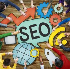 Gelişen internet teknolojileri nedeni ile artık web siteleri tek başlarına yeterli tanıtımı gerçekleştiremiyorlar. Bu nedenle yeni uygulamalar ve taktikler karşımıza çıkıyor.   http://www.seodestek.com.tr/hizmetler/  #seo #seodestek #seohizmet