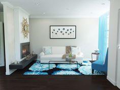 Interior Design Work by Penelope Sloan www.penelopesloan... Instagram: @penelopesloandesign / @nelavision #penelopesloandesign #nelavision #interiordesign #homestaging #vancouver #edesign