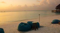 Sunset Maldives, Sunset, Places, Color, The Maldives, Colour, Sunsets, The Sunset, Lugares