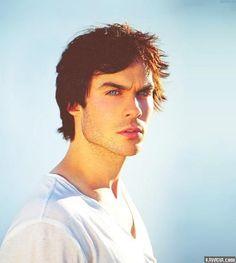 i wanna marry youuuu!