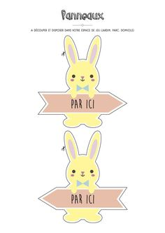 Easter Photo Frames, Happy Easter, Diy And Crafts, Pikachu, Valentines, Animation, Kids, Fictional Characters, Communication