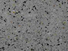 Here Some Fabulous Images of Terrazzo Flooring - Terrazzo Floor Restoration Terrazzo Polishing Terrazzo Restoration Videos Here: Get More Info: Restore Terrazzo Floors Palm Beach