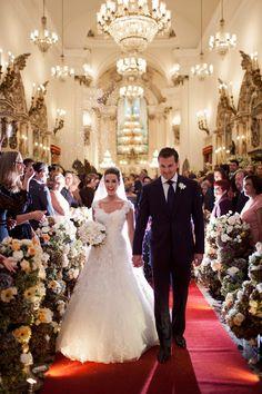 ricardo-stambowsky-casamento-museu-historico-nacional-rio-de-janeiro-07