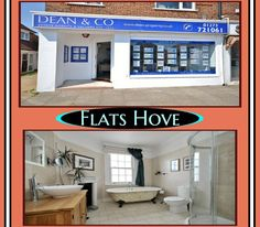 For more information visit at: http://www.dean-property.co.uk/Content/flats-hove.aspx