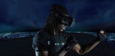 This Wireless Virtual Reality Ecosystem Will Set You Free http://futurism.com/videos/this-wireless-virtual-reality-ecosystem-will-set-you-free/?utm_campaign=coschedule&utm_source=pinterest&utm_medium=Futurism&utm_content=This%20Wireless%20Virtual%20Reality%20Ecosystem%20Will%20Set%20You%20Free