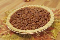 Very #Vegan Thanksgiving Recipes