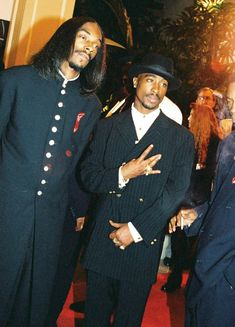 Napoleon Wants Snoop Dogg To Man Up About Tupac Fallout Snoop Dogg Interview, 2pac Makaveli, Tupac Wallpaper, Tupac Pictures, Hip Hop Classics, Tupac Shakur, Man Up, Hip Hop Rap, Hollywood Walk Of Fame