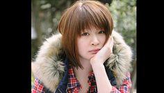 Saori Kimura - Japón