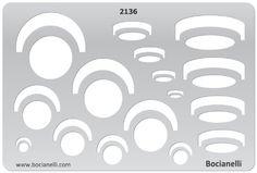 15cm x 10cm Normographe Plastique Transparent Trace Gabar... https://www.amazon.fr/dp/B006ZOD886/ref=cm_sw_r_pi_dp_8ZrExbTSWWSZN