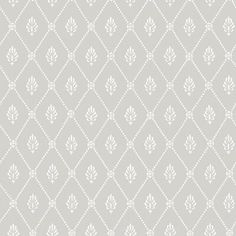 The wallpaper Alma - from Cole & Son is wallpaper with the dimensions m x m. The wallpaper Alma - belongs to the popular wallpaper Cole And Son Wallpaper, Grey Wallpaper, Print Wallpaper, Wallpaper Roll, Pattern Wallpaper, Luxury Wallpaper, Custom Wallpaper, Foyer Wallpaper, Kitchen Wallpaper