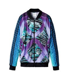 22 Best adidas Originals by Mary Katrantzou images | Mary