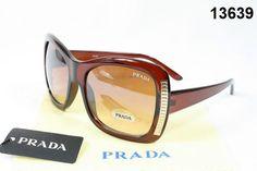 0aad5f6b4c0e 12 Best Glasses Sunglasses images