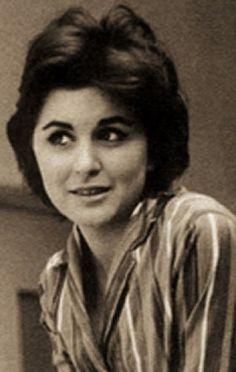 Soad Hosny - Egyptian Actress