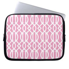 >>>Order          	Pink Modern Trellis Pattern Laptop Sleeve           	Pink Modern Trellis Pattern Laptop Sleeve We have the best promotion for you and if you are interested in the related item or need more information reviews from the x customer who are own of them before please follow the lin...Cleck Hot Deals >>> http://www.zazzle.com/pink_modern_trellis_pattern_laptop_sleeve-124459670643896267?rf=238627982471231924&zbar=1&tc=terrest