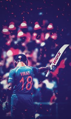 Virat Kohli the captain of indian cricket team India Cricket Team, Cricket Sport, Cricket Wallpapers, Sports Wallpapers, Crochet Braids, Cricket Poster, Virat Kohli And Anushka, Virat Kohli Wallpapers, Dhoni Wallpapers