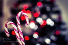 Lights by smitapawar14