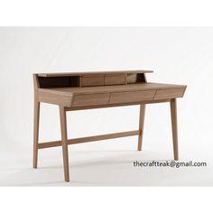 20 Best Teak Wood Furniture Online Store Images Teak Wood Diners