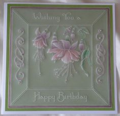 Parchment Design, Parchment Cards, Handmade Stamps, Crafts To Make, Decoupage, Projects To Try, Card Making, Paper Crafts, Artwork
