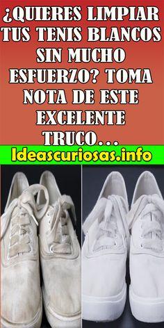 Cleaning Limpiar Algo Mas Imágenes De Zapatos Mejores 31 Hacks Y q8Twvv