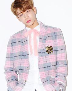 ✯ {Issue Daily} OuCh the pain of beauty - [ #아스트로 #astro #aroha #fantagio #mj #jinjin #eunwoo #moonbin #rocky #sanha #myungjun #jinwoo #dongmin #minhyuk #kimmyungjun #parkjinwoo #leedongmin #parkminhyuk #yoonsanha #binnie #bin #springup #summervibes #kpop #koreanpop ] @officialastro