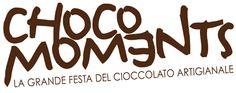 """Caprino Veronese: """"ChocoMoments"""" la Festa del Cioccolato Artigianale @GardaConcierge"""