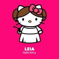 ringtone hello kitty