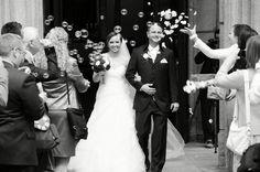 wedding by MFPanholzer Mermaid Wedding, Wedding Dresses, Photography, Fashion, Bride Dresses, Moda, Bridal Gowns, Photograph, Fashion Styles