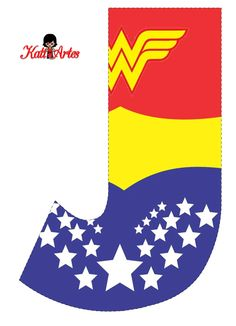 Wonder Woman Birthday, Wonder Woman Party, Birthday Woman, Mom Birthday, Girl Superhero Party, Batman Party, Wonder Woman Funny, Wonder Women, Dragon Birthday Parties